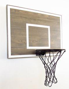 22 Best Basketball Hoop Ideas Basketball Hoop Basketball Mini Basketball Hoop