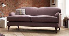 Montrose Eco Sofa
