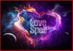 Love Spells Ex Love, Love Spell That Work, True Love, Real Love Spells, Powerful Love Spells, Spelling Online, Psychic Love Reading, Wish Spell, White Magic Spells
