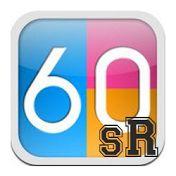 60 second novel recaps--video