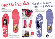 edel-books-messi-inside-promo-direct-marketing-design-370226-adeevee.jpg (2400×1697)