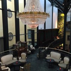 Bildresultat för hotel kungsträdgården