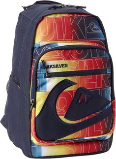 Pin by Shopping Best Finds on Cool Backpacks For Boys | Pinterest