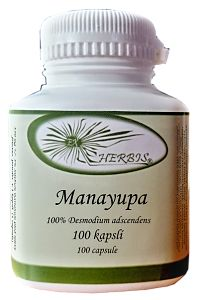 Manayupa ca Coconut Oil, Jar, Jars, Glass, Coconut Oil Uses