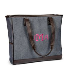 Cindy Tote 1/2 off in March with a $35 purchase!!! visit my wedsite to find out more! www.mythirtyone.com/jsachs