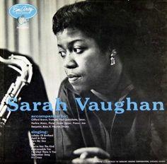 46 Best Jazz Album Covers Images Album Covers Cover Art