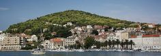 10 cheap things to do in Split