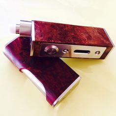 @madscientistvap #boxmods #vapeporn #vapor #vapelyfe #vapeon Vaping To Quit Smoking, Electronic Vaporizer, Vaping For Beginners, Giving Up Smoking, Can Opener, Vape, Electronic Cigarettes, Addiction, Paradise