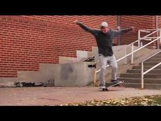 Smith Grind 10 Stair Handrail to Nose Manual Off 5 Stair!?!! – WTF! – Stephen Cowart:… #Skatevideos #Cowart #grind #handrail #manual