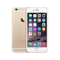 Apple iPhone 6 16 GB? bestel nu ook in België bij wehkamp