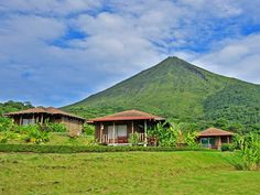 See the tropical beauty of Arenal, Guanacaste, and San Jose on this eight-day trip to Costa Rica with a car rental and flights included, courtesy of JetSet Vacations.  The Destination Cast between the warm ...