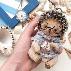 """1,663 Likes, 91 Comments - Lena Ivashchenko (@len_noh) on Instagram: """"Есть образы, которые мне хочется видеть и пробовать снова и снова Мальчишка дом нашел) #teddy…"""""""