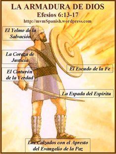 bible pentecost holy spirit