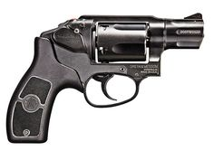 pocket pistol, Smith & Wesson M&P Bodyguard 38, smith & wesson…Find our speedloader now!  http://www.amazon.com/shops/raeind