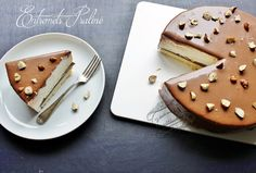 Praline Recipes {Feast Day}: Once upon a time pastry – Kitchen – desserts – was # by Maitregaeau Dessert Ig Bas, Pear And Chocolate Cake, Praline Recipe, Cake & Co, Something Sweet, Sweet Desserts, Biscuits, Food And Drink, Pudding