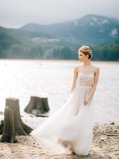 #wchappyhour → @ryanflynnphoto. Beautiful photography, based in the great PNW
