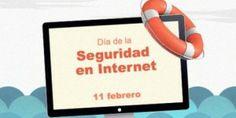10 consejos para el día de Internet segura.