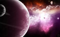 #digital_universe #wallpapers are always cool. We have set of the amazing collection of digital_universe #wallpapers and we are sure you will love them. http://alliswall.com/digital-universe/planets_51