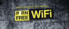 Corporate responsibility is evidenced by those who take the lead by filtering porn from their Public Wifi! #Wilberforce #SafeWifi http://enough.org/friendlywifi?utm_content=bufferd3afb&utm_medium=social&utm_source=pinterest.com&utm_campaign=buffer