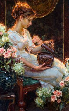 I Had Never Heard Of Daniel Gerhartz Til Now!