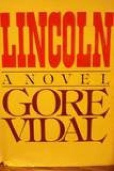 I highly recommend you read 'Lincoln' by Gore Vidal if you want to learn more about the plotting to kill President Lincoln.