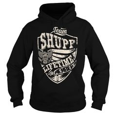 [Best Tshirt name origin] Last Name Surname Tshirts  Team SHUPP Lifetime Member Eagle  Order Online  SHUPP Last Name Surname Tshirts. Team SHUPP Lifetime Member  Tshirt Guys Lady Hodie  SHARE and Get Discount Today Order now before we SELL OUT  Camping name surname tshirts team shupp lifetime member eagle