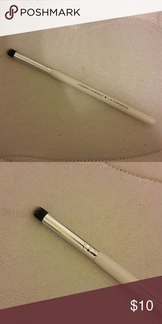 Eyeshadow Brush Eyeshadow Brush Modern Minerals Makeup Brushes & Tools