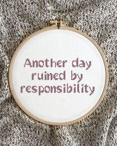 New week, new responsibilities. Can't wait for the weekend! 😆 Do you have any fun plans this week? Ny vecka, nytt ansvar. Längtar till helgen! 😆 Har ni några roliga planer denna vecka?