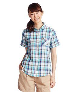 Amazon.co.jp: (コーエン) COEN ダブルガーゼカッタウェイカラー半袖シャツ: 服&ファッション小物