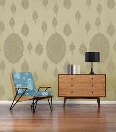 lotti_haegerMy new soft hues, wall graphic en PATIUM and chair in FRUKTE/ mis nuevos tonos suaves, pared en PATIUM silla en FRUKTE#lottihaeger #art #architecture #arquitectura #casa #color #colour #decoración #diseño #design #decoration #elegance #fabrics #furniture #floorgraphic #hem #home #inredning #interiordesign #mönster #möbler #muebles #meubles #patrones #patterns #telas #tyger #tissus #motif#wallpaper