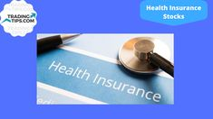 Looking for the best health insurance stocks at lowest cost? Contact Trading Tips, we are specialized to provide genuine health insurance stocks according to your perceptions. Contact Now! Best Stocks To Buy, Buy Stocks, Best Health Insurance, Home Insurance, Psychological Well Being, Best Investments, Medical Care, Health Care