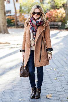 Resultado de imagen para winter outfits