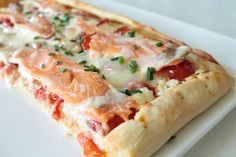 dinner options for family ; dinner options for two ; dinner options for kids ; dinner options with ground beef ; dinner options for toddlers Pizza Buns, Pizza Rolls, Pizza Party, Pain Pizza, Pasta, Pizza Recipes, Snack Recipes, Smoked Salmon Pizza, Pizza