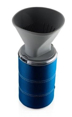 GSI Outdoors Javadrip Portable Drip Coffee System 30 fl oz -- More info could be found at the image url. Hiking Gear, Camping Gear, Gadget World, Running Accessories, Water Containers, Backpacking Food, Drip Coffee, Camping Kitchen, Camping Cooking