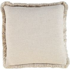 Search results for * on TK Maxx Knitted Cushions, Tk Maxx, Fashion 2017, Herringbone, Breeze, March, Cream, Clothes For Women, House