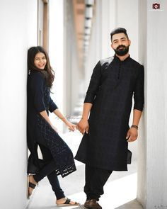 Couple Photoshoot Poses, Couple Picture Poses, Couple Posing, Wedding Photoshoot, Couple Pics, Wedding Shoot, Wedding Couples, Couple Goals, Picture Ideas