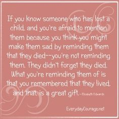1000 child loss quotes on pinterest child loss loss