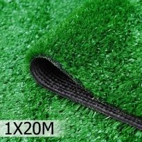DetailsArtificial Grass 10 SQM Synthetic Turf Plant Lawn Flooring GreenIdeal for domestic and commercial landscaping, backyard feature, rooftop gardens, and swimming pool surrounds applications; Olive Plant, Fake Turf, Commercial Landscaping, Astro Turf, Artificial Turf, Green Lawn, Green Plants, Backyard Landscaping, Olive Green