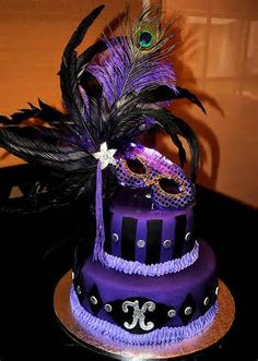 Image detail for -Masquerade Ball Party