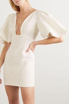 Cute Dresses, Casual Dresses, Short Dresses, Fashion Dresses, Summer Dresses, Wrap Dresses, Sweater Dresses, Vacation Dresses, Sleeve Dresses