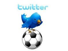 RECURSOS PARA TWITTER: Gifs de Twitter