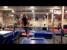 ▶ Leg Cut Drills - YouTube