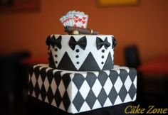 Poker and cigar cake Best Homemade Dog Food, Homemade Dog Treats, Healthy Dog Treats, Cigar Cake, Casino Party Foods, Casino Theme, Fondant Bow, Sweet Potatoes For Dogs, Casino Cakes