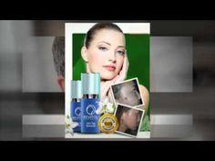 ▶ Revitol Skintag Removal - YouTube