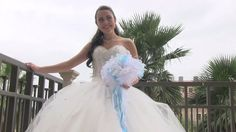 Teaser monday, another one for Angelica Valdez and Irma Sandoval,  such a lovely girl and mom.  Check it out and find out why Hdez Studio is your best choice for your event. Check this video and more of our videos here and remember we are now booking for 2016 and 2017 events.  Time to come check us out call us or inbox me.   Hdez Studio - Photography 915-629-6998.    Party Bus now Available.