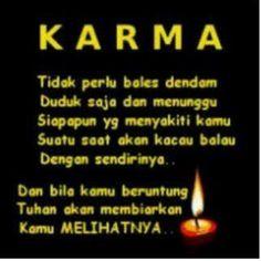 Rude Quotes, Spirit Quotes, Karma Quotes, Reminder Quotes, Self Reminder, Jokes Quotes, Daily Quotes, Islamic Inspirational Quotes, Islamic Quotes