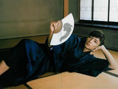 Hiroshi Tamaki 玉木宏