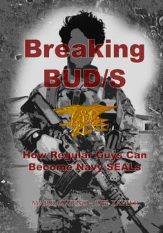 Becoming A Navy Seal, Books To Read Nonfiction, Best Kindle, Mark Owen, Us Navy Seals, Free Reading, Reading Books, Special Forces, Reading Online