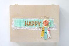 Stephaniebryan_birthdaybox (1)