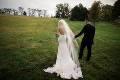 Mint springs farm wedding #realwedding #weddingdress #weddingstyle #weddinginspiration #weddingcolors #weddingphoto #bride